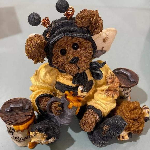 Boyds bears & Friends #227718